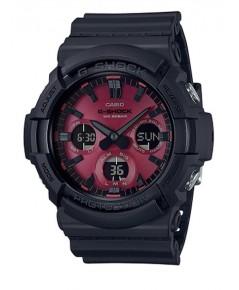 นาฬิกา CASIO G-Shock Tough Solar GAS-100AR-1ADR (ประกัน CMG)