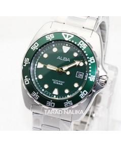 นาฬิกา ALBA Active gent AS9M87X1