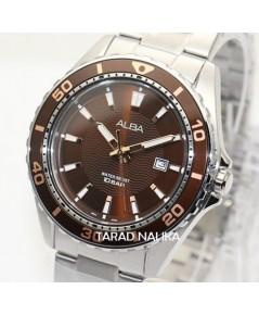 นาฬิกา ALBA Active gent AG8L23X1