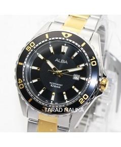 นาฬิกา ALBA Active gent AG8L19X1 สองกษ้ตริย์