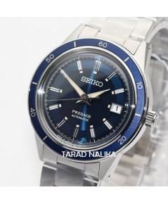 นาฬิกา SEIKO Presage Style60's automatic SRPG05J1