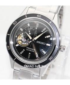 นาฬิกา SEIKO Presage Style60's automatic SSA425J1