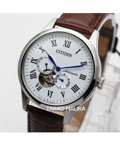 นาฬิกา CITIZEN Automatic sapphire  NP1020-15A  made in japan