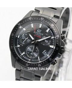 นาฬิกา CASIO Edifice chronograph EFV-540DC-1AVUDF(ประกัน cmg)