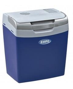 ตู้เย็นติดรถยนต์ Ezetil รุ่น E26 (ใช้ไฟ 12 V)