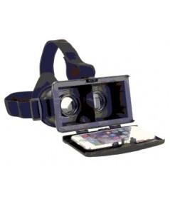แว่นตา 3 มิติ รุ่น VR-GEAR2 3D