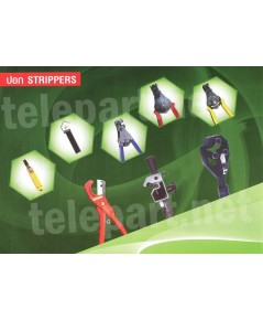 Product Tools KITs ปอก STRIPPERS