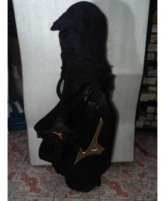 ถุงกอล์ฟ Mizuno Pro stand 4-way stand bag ใหม่100