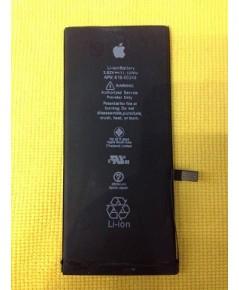 แบตเตอรี่ไอโฟน7