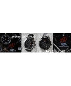 นาฬิกา Stainless multifunction made to order