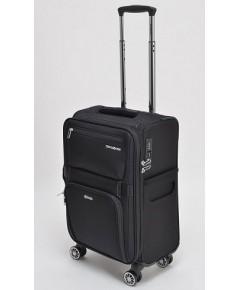 กระเป๋าเดินทาง Samsonite A02, 4 ล้อ