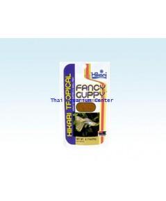 Fancy Guppy 22 g
