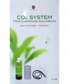 Up Aqua CO2 System A-163