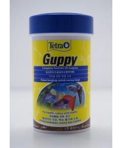 Tetra Guppy 100ml