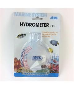 Ista Hydrometer ที่วัดความเค็ม