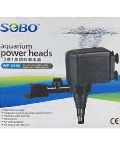 SOBO WP-2550
