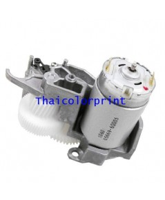 MEDIA Motor for HP T790 T1300 T2300 T5400  Designjet