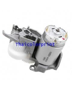 MEDIA Motor for HP Z2100 Z2300 Z32000 Designjet