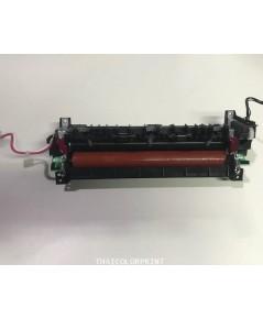 ชุดความร้อน XEROX P265 DW