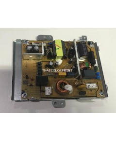 POWER SUPPLY  SP 220 NW 220NF