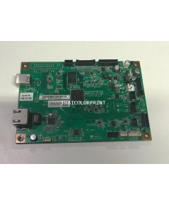 MAIN BOARD SUPPLY  SP 220 NW 220NF