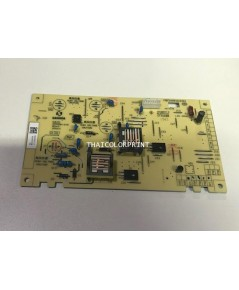 DC BOARD SUPPLY  SP 220 NW 220NF