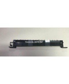 DELIVERY ROLLER   SP 220 NW 220NF