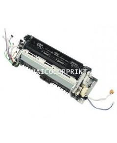RM2-6436-000CN Color Laserjet M377NW M452NW M477NW Fuser Unit / Fuser Assembly / Fus NO DUPLEX