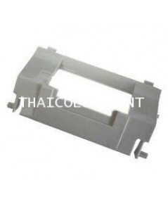 PAD COVER   TRAY2 SCX  5637 4070   ML 3710 3820 4020