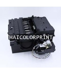 Q6675-60049 - HP Service Station Assembly for DesignJet Z5200 / Z2100 / Z3100 / Z3200 Series Printer