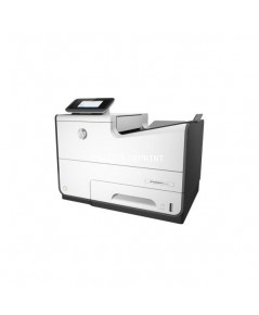 เครื่องพิมพ์สีเอชพี PageWide Pro 552dw  รองรับการพิมพ์ผ่านเน็ตเวิร์กไร้สายและการพิมพ์สองหน้าอัตโนมัต