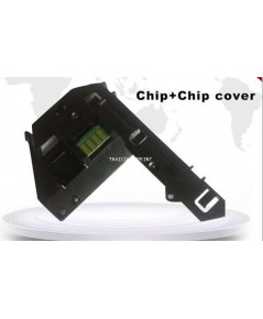 CHIP ASS\'Y DRUM UNIT P355D/M355 MFP