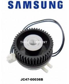 NEW JC47-00036B CLUTCH ELECTRIC for Samsung ML 3750 SL M4020 4070 M3320 M3370 M3820 M3870