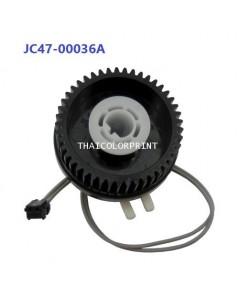 NEW JC47-00036A CLUTCH ELECTRIC for Samsung ML 3750 SL M4020 4070 M3320 M3370 M3820 M3870