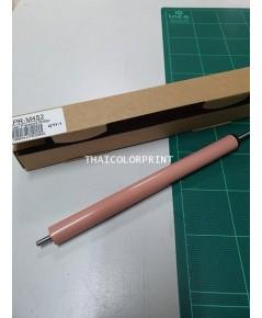 PRESSURE ROLLER ยางความร้อน Color Laserjet M452 M477 M377