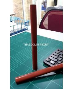 Fuser Film Sleeve HP    CP1025 1215 1312 1515 2025   M175 M251 M451 M175    M275 M176 M177
