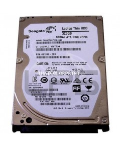 DesignJet Z5600 HDD