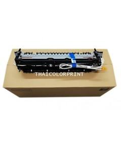 ชุดความร้อน  HP M436 JC91-01217A  K2200 K2200D