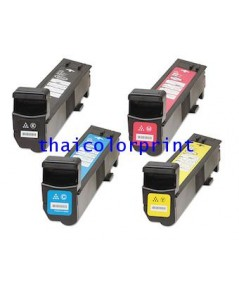 HP TONER CF300A  BLACK CF301A   CYAN  CF 302A  YELLOW  CB303A   MAGENTA FOR HP FOR   M880 MFP
