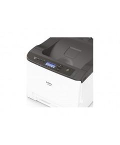 RICOH P C300W LASER COLOR  25 แผ่น WIFI NFC