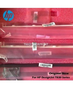F9A30-67017 Scanbars kit Fit for HP designjet T830 MFP SCAN BAR F9A30-67065 1 ชุด มี 3 ชิ้น