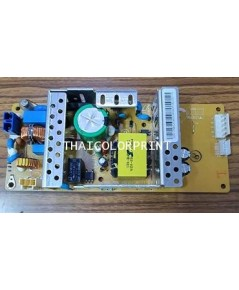 POWER SUPPLY M4070  JC44-00245A