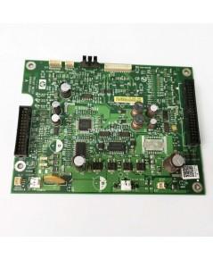 PRINT MECH Z3100 Z3200   Q6675-60018   Q6675-67801 Q5669-60262   Q5669-20262