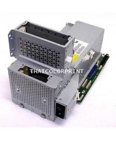 Power Supply  Main Board  Q6718-67015 or Q6718-67005 or Q6675-60023