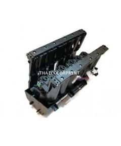 Q5669-60669     Designjet Z3100, Z3200   Ink Supply Station   LEFT SIDE