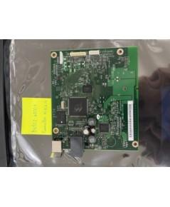 Formatter M706  B6S02-60001