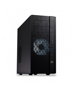 Deva\'s Gaming PC - Ci1-7677
