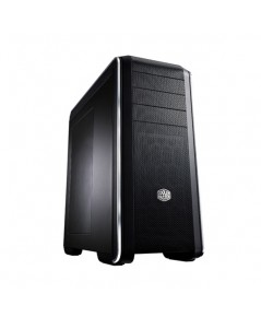 Deva\'s Gaming PC - Ci3-7678T-BB