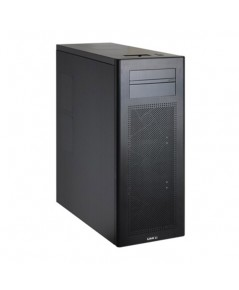 Deva\'s Gaming PC - Si1-4NTX