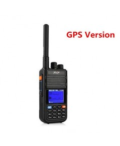 Xir P8268  136-174 MHZ  GPS / 1000ch. IS